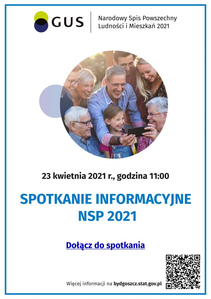 http://www.izbicakuj.pl/_portals_/archiwum2018.izbicakuj.pl/CKFiles/Moj_folder/000sd1.jpg